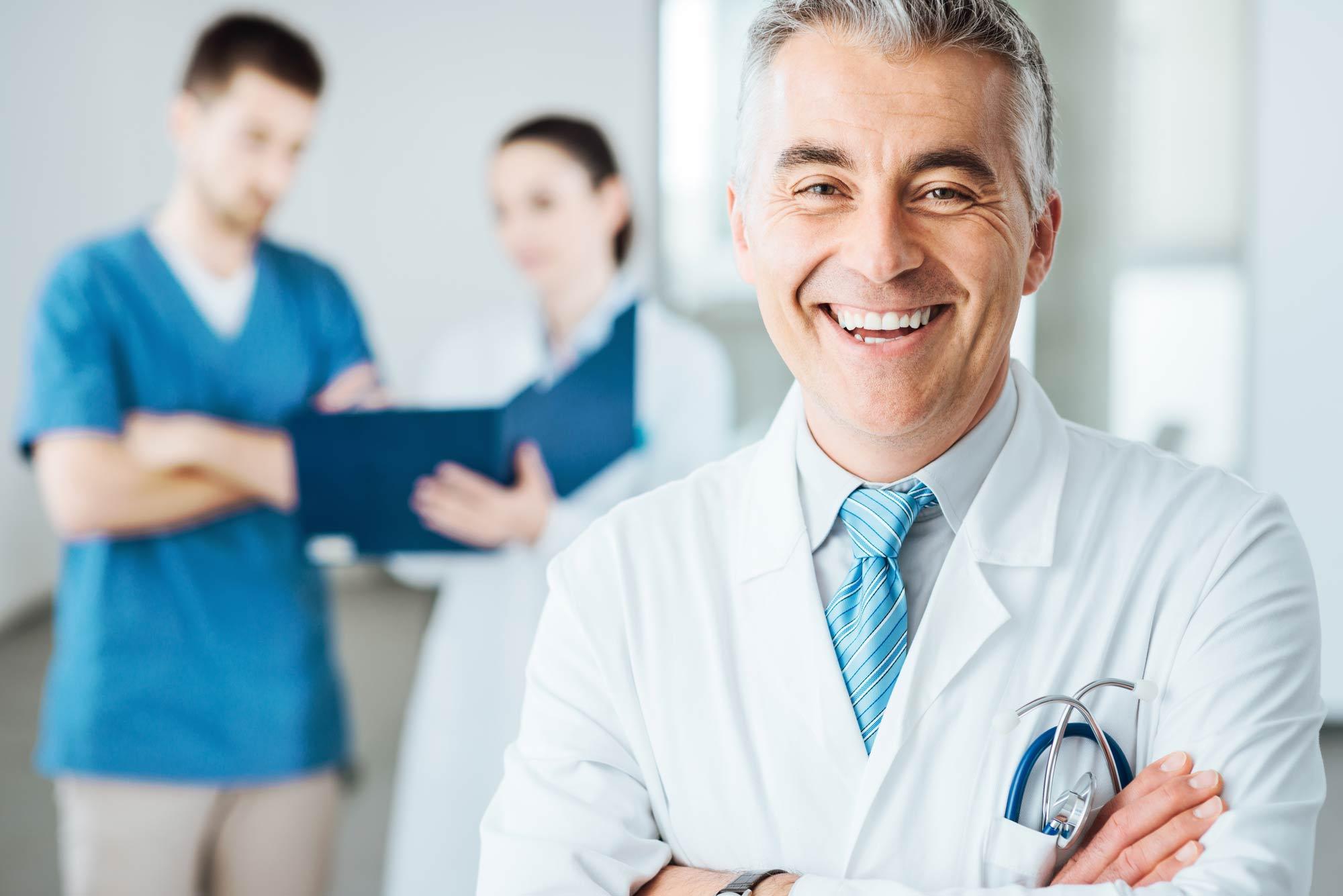 Acerca de-Ultrasonografía Diagnóstica del Bajío