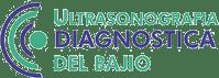 Ultrasonografía Diagnostica del Bajío