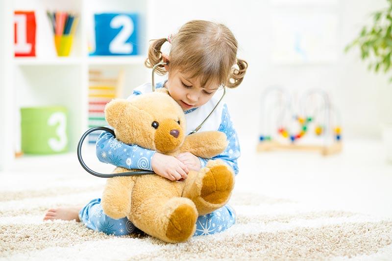 pediatras en leon gto