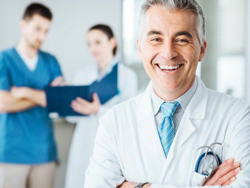 medicos internistas en leon gto