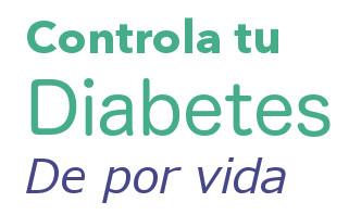 especialista en diabetes en leon gto
